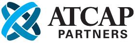 ATCAP Partners